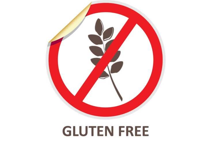 gluten-free-simbolo