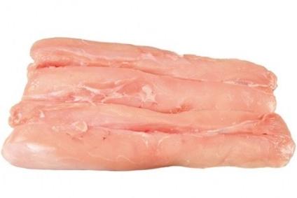 filetto-di-coniglio-4-pz