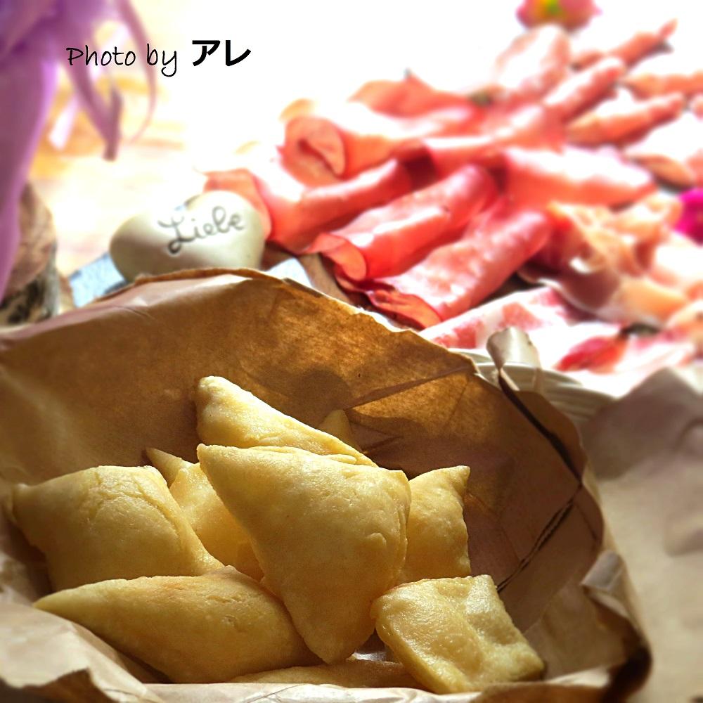 gnocco fritto6.jpg