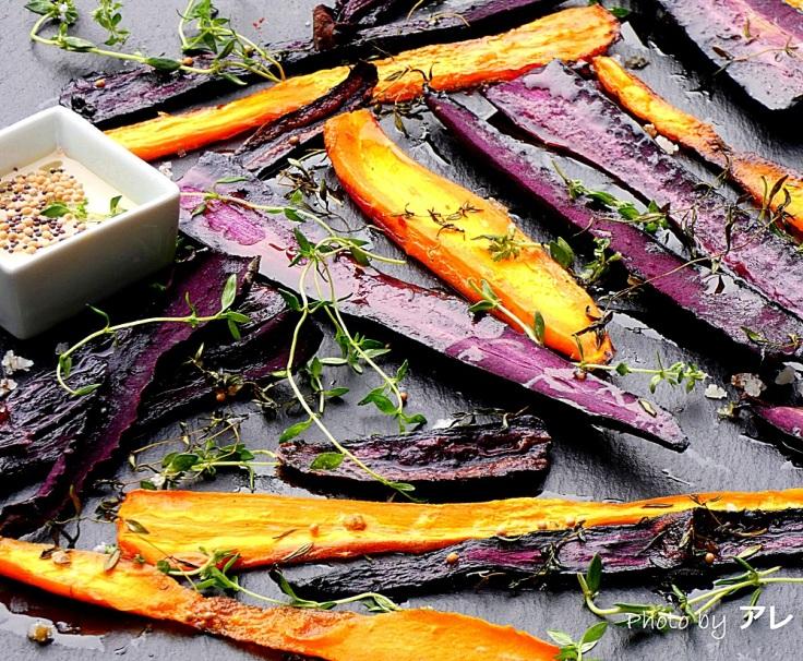 carote viola2