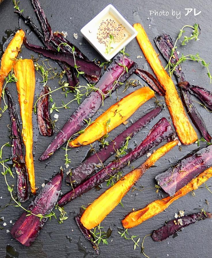 carote viola3