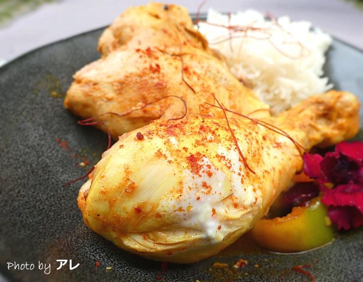 pollo4.jpg