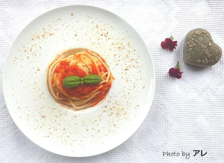 spaghetti pomodoro6.jpg