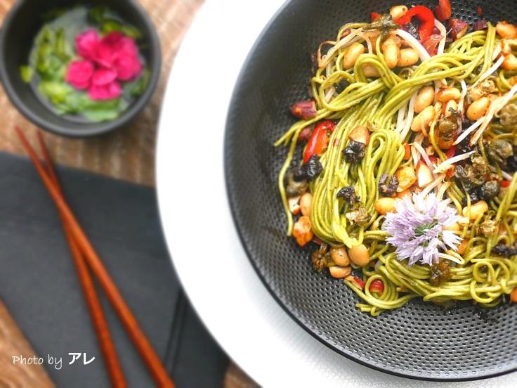 spaghettiverdi3