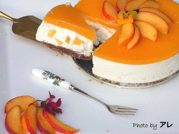 yogurtcake2