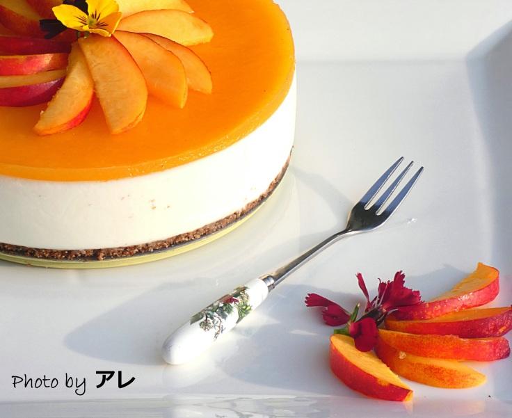 yogurtcake4