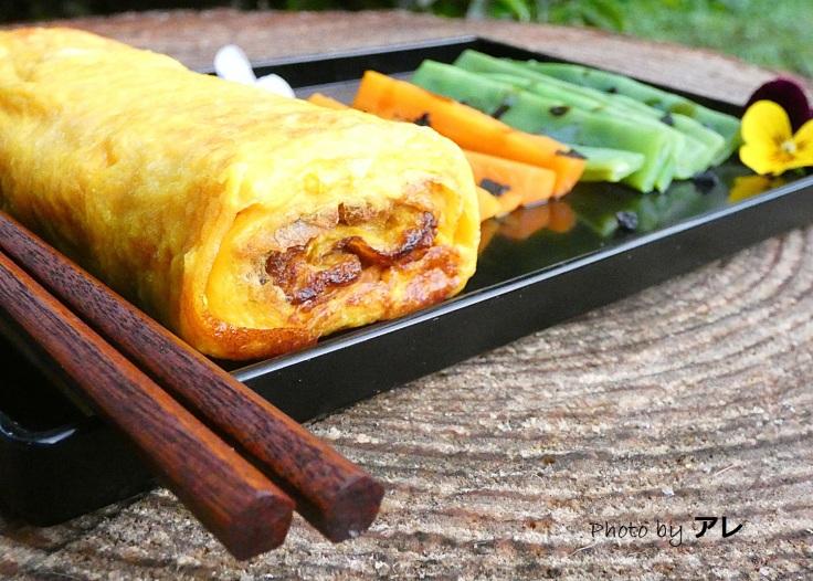 tamagoyaki2