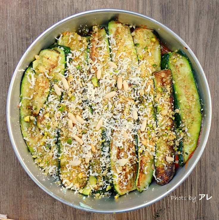 zucchine4.jpg