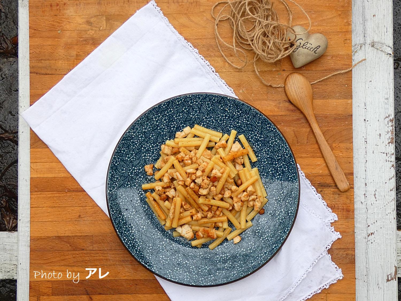 pastapollo