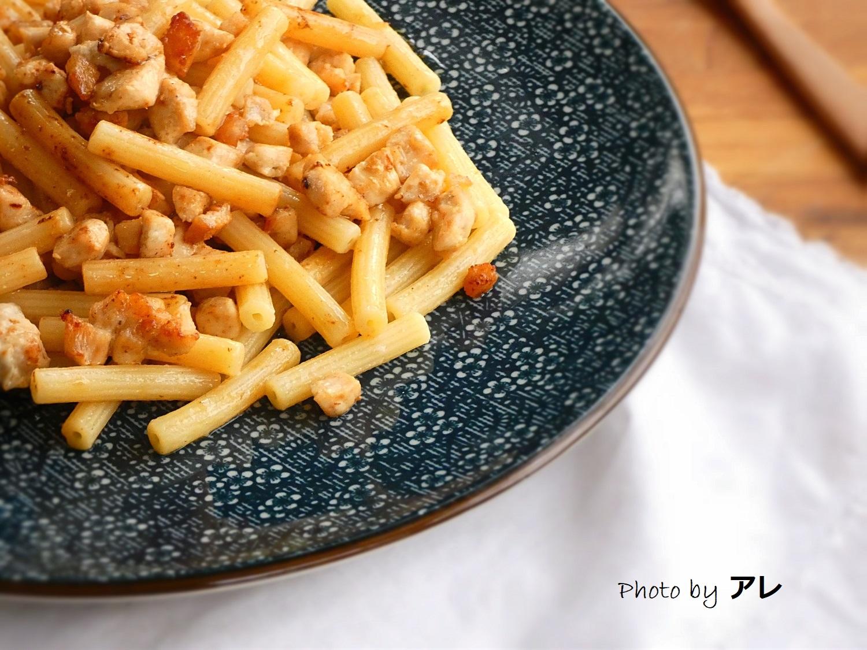 pastapollo4