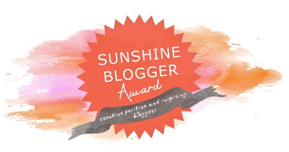 sunshine-blogger-award-2018.jpg
