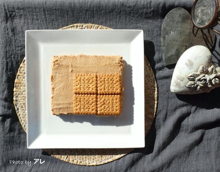 tortazucchero1