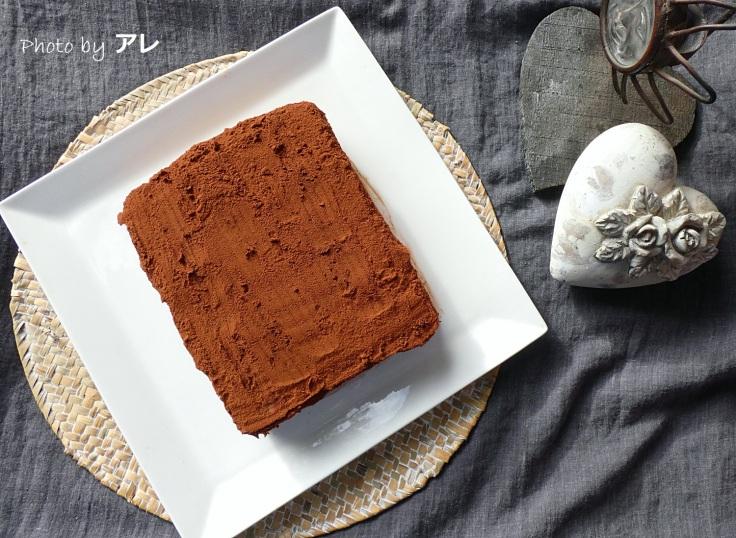 tortazucchero2