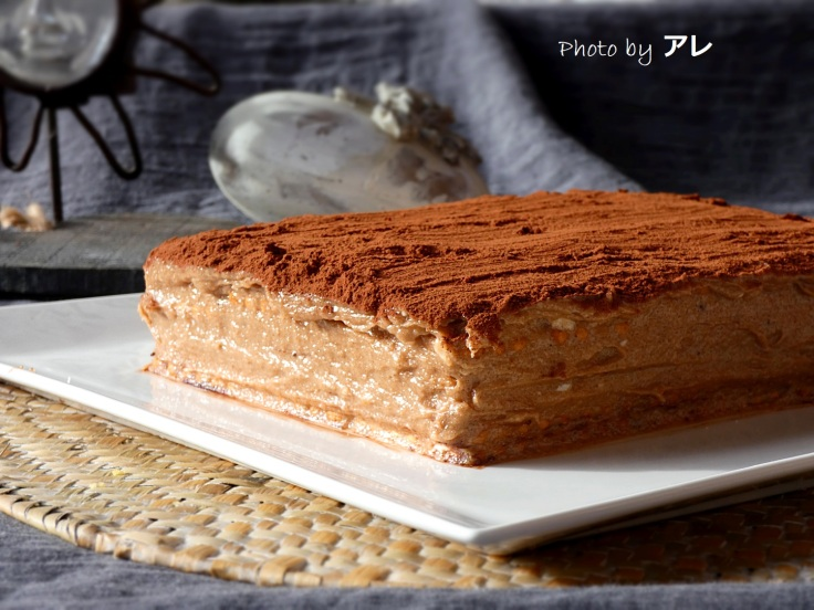 tortazucchero3