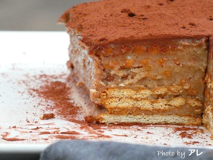 tortazucchero5
