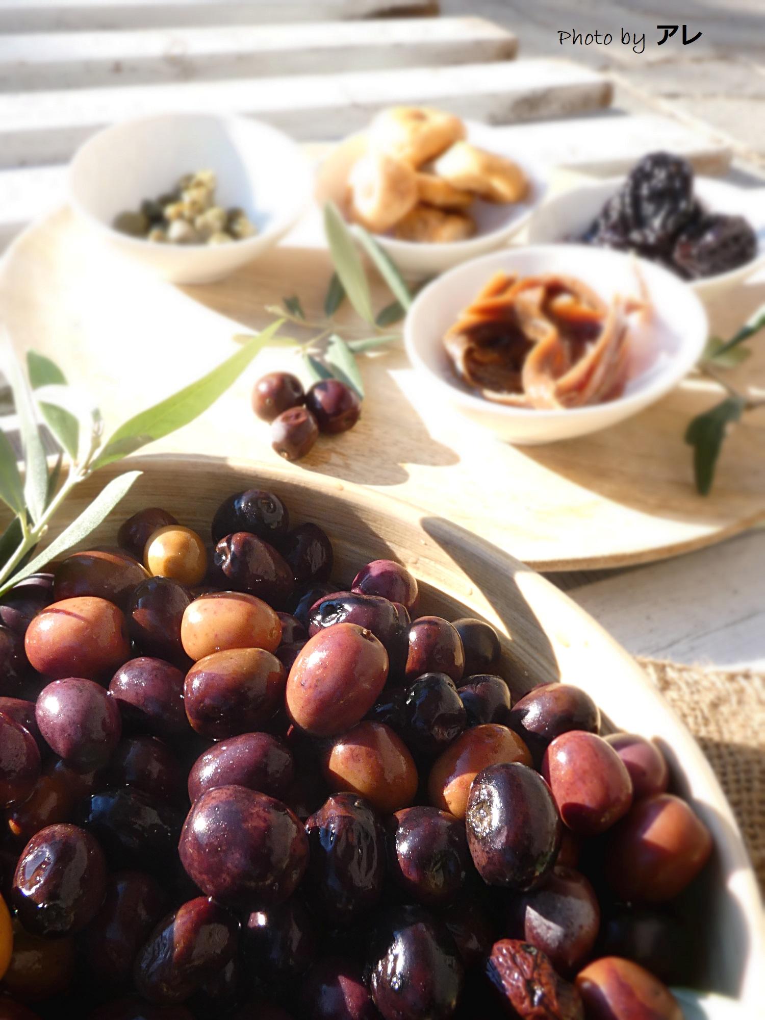olive7